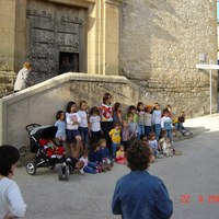 Festa Major 2006