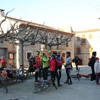 La Marató 2019 anna 003.jpg