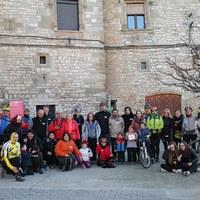 La Marató 2019 anna 004.jpg