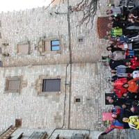 La Marató 2019 anna 005.jpg