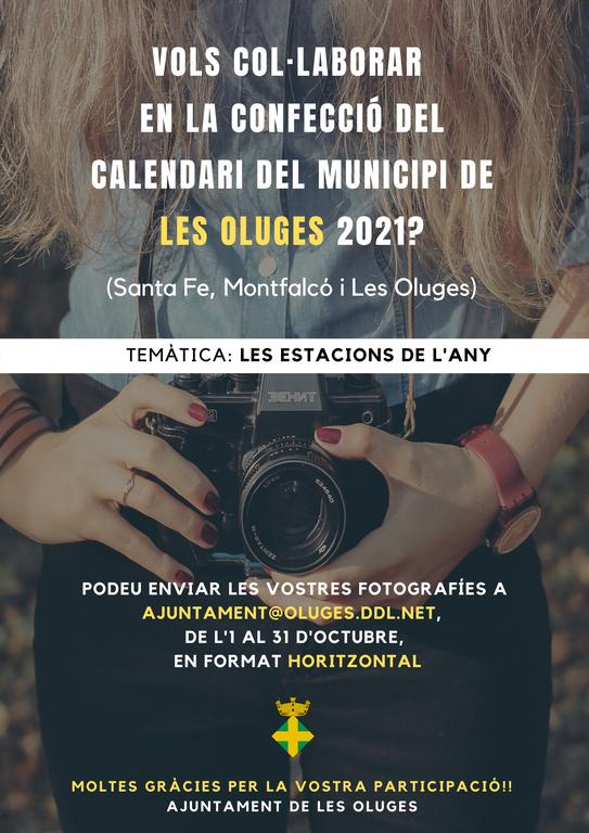 Calendari municipal de les oluges 2021 (1).png