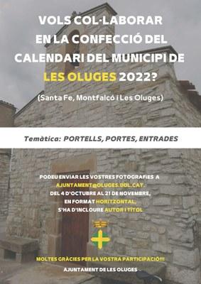 Cartell col.laboració per calendari 2022  Oluges (7).jpg