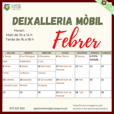 Deixalleria mòbil Febrer 2021.png