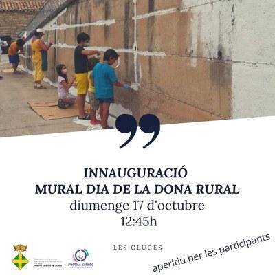 Inauguracio Mural Oluges.jpg